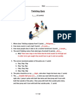 tinikling_quiz_answer_key (1).docx