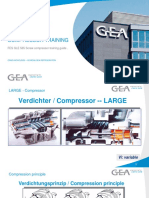 GEA Compr Training
