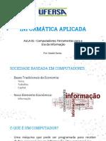 Aula 01 - Computadores.pdf