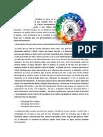 EDUCAR CON HORIZONTES ABIERTOS.docx
