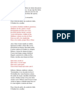 Privilegiadas.pdf