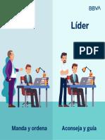 Jefe vs. Líder.pdf