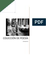 Poemas latinoamerica