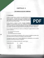 238688242 Transientes Hidraulicos en Tuberias PDF