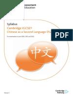 414337-2020-2022-syllabus.pdf