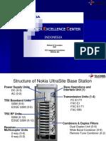 MOP002 - BTS Equipment Installation.ppt