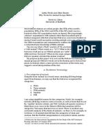 TEOLOGIA DOS ANIMAIS.pdf