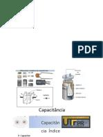 Campo Electrico nos Capacitor.pptx