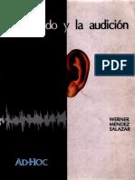el_ruido.pdf