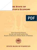 economic survey.pdf