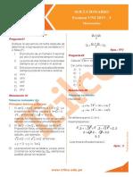 examen-2019-uni-i-solucionario-matematica-convertido.docx