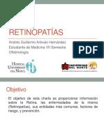 265011461-RETINOPATIAS (1).pptx