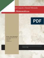 Bases matemáticas - pré-cálculo.pdf