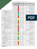Anexos D1-D10.pdf