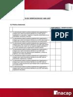 LISTA_DE_VERIFICACION_ISO_14001_2007_4.2.docx