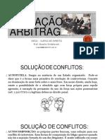 Mediação & Arbitragem.pptx-convertido