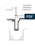Raft Footing - Filled Bed.pdf