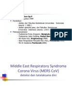 1. dr. Abdul Salam - MERSCOV.pptx