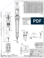 UD 9+ Filters Metric Dimension Drawing 9827700210 01