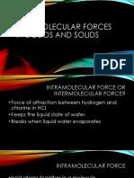 1 CHEM Intermolecular Forces in Liquids and Solids.pdf