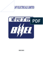 28333999-BHEL-Was-Founded-in-1950s-BHEL-Or.doc