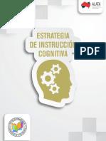 08 Estrategias cognitivas