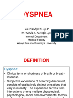 Kuliah Pakar 2 Dyspnea PBL.ppt