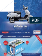vitalia125