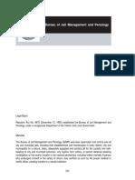 BJMP.pdf