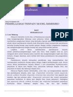 Berbagi Pengetahuan_ PEMBELAJARAN TERPADU MODEL IMMERSED.pdf