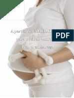 Aportes_de_la_meditacion_para_reducir_ansiedades_en_el_embar.pdf