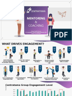 Mentoring&Coaching.ppsx