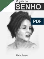 ebook_guia_desenho.pdf