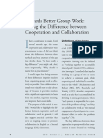 48_2-etf-towards-better-group-work-seeing-the-difference-between-cooperation-and-collaboration.pdf