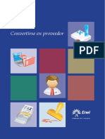 2 Manual Autorregistro Proveedor