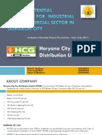 HCG internship_2.pptx