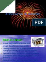ppt on internet banking.ppt