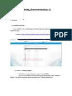 NxLog_Documentação_Instalação