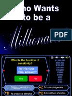 Whowantstobeamillionaire Sensitivityandcoordination 121025133306 Phpapp02 (1) Đã Chuyển Đổi