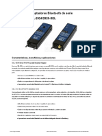 Manual SEL 2924