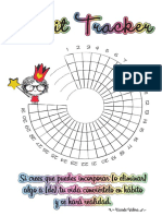 409309294-habit-tracker-martina-pdf.pdf