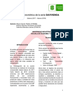 PFDaviviendaFINAL3.0