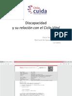 Discapacidad y ciclo vital.pdf