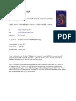 silvestri2018.pdf