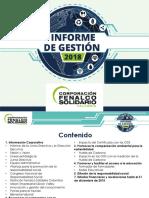 informe_de_gestion_2018.pdf
