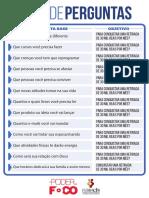 OPdF-5.2-Lista-de-Perguntas-preenchida.pdf