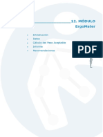 12 - Modulo - ErgoMater.pdf
