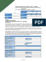 2- ForMATO ENTREVISTA VARIAS AREAS (Penal – Civil - Familia – Administrativo – Disciplinario - Laboral) (2)