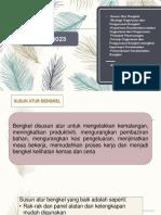 4.2 Susun Atur Bengkel.pptx