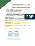 ITIL Resumen